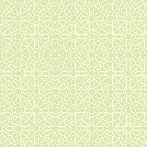 waverly-small-prints-9