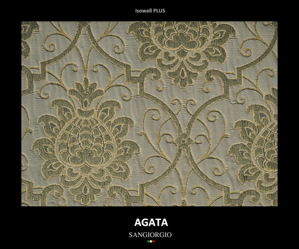 agata-1