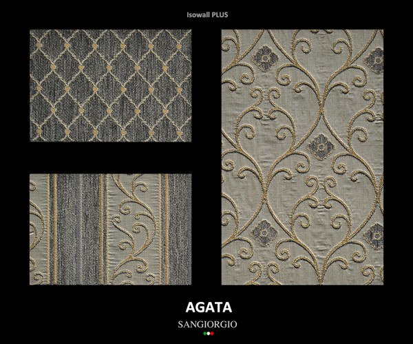 agata-10