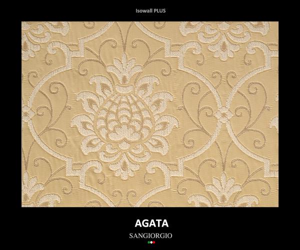 agata-11