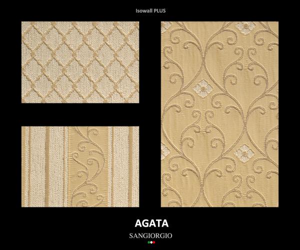 agata-12