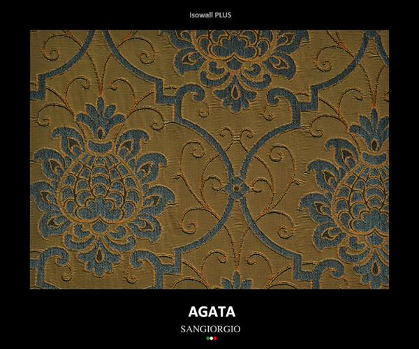 agata-13