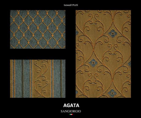 agata-14