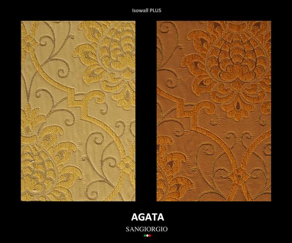 agata-15