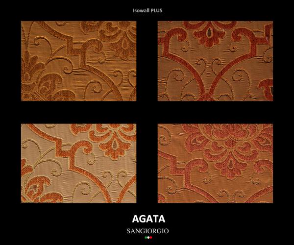 agata-16