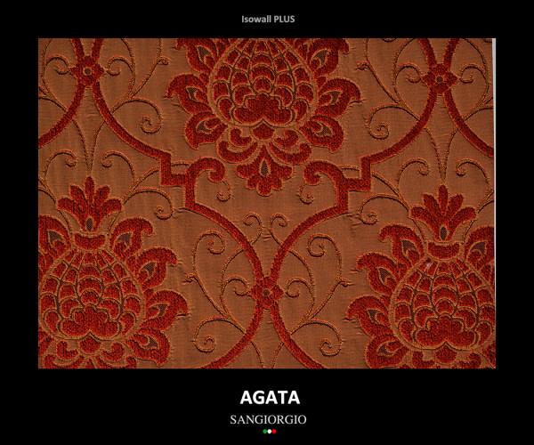agata-2