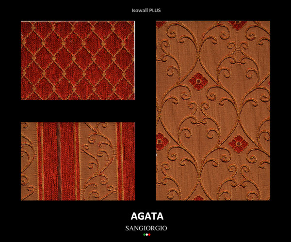 agata-3
