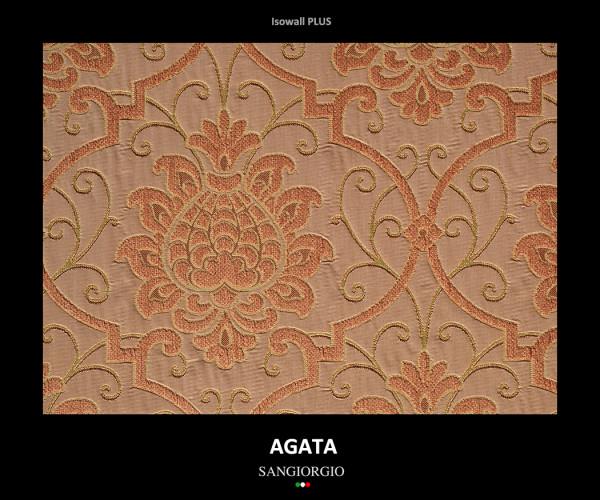 agata-4