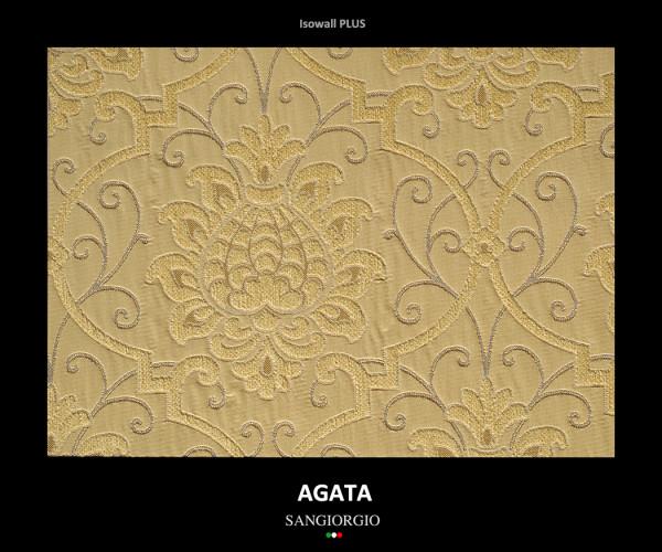 agata-5