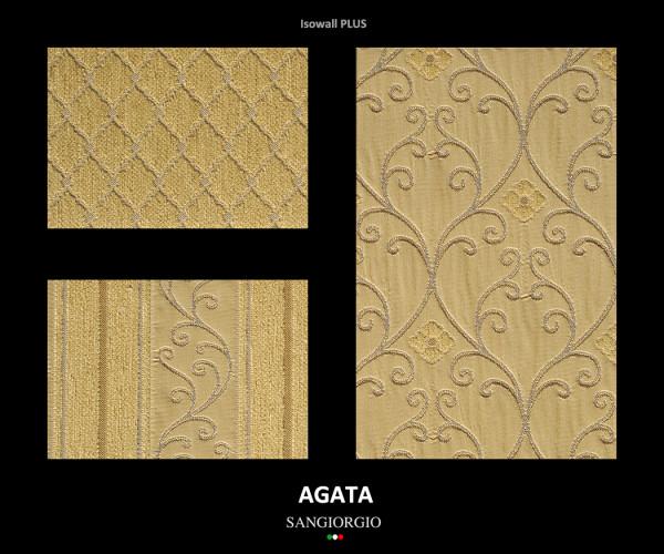 agata-6