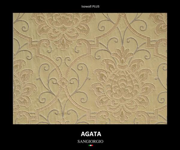 agata-7
