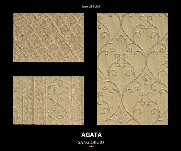 agata-8