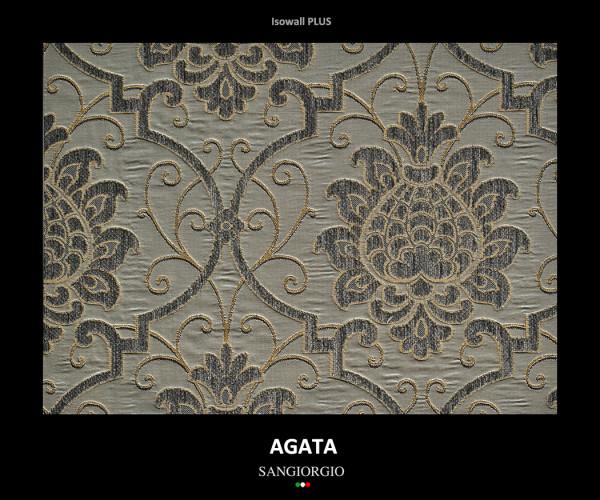 agata-9