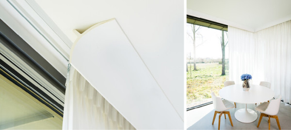 arkhitekturni_decory-14