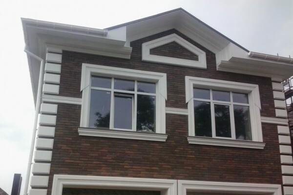 arkhitekturni_decory-2