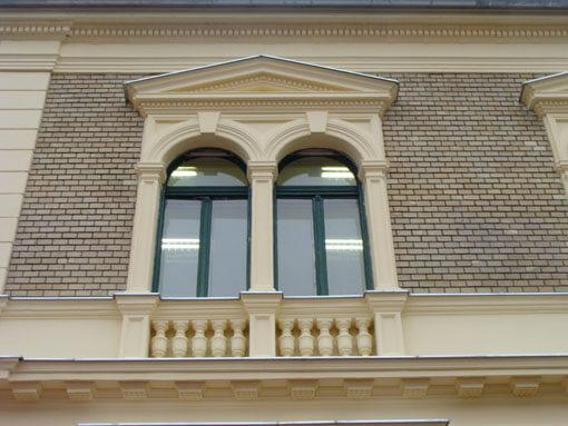 arkhitekturni_decory-21