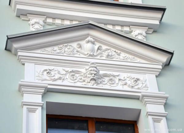 arkhitekturni_decory-27