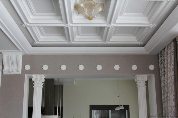 arkhitekturni_decory-28