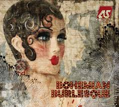 as-bohemian (1)