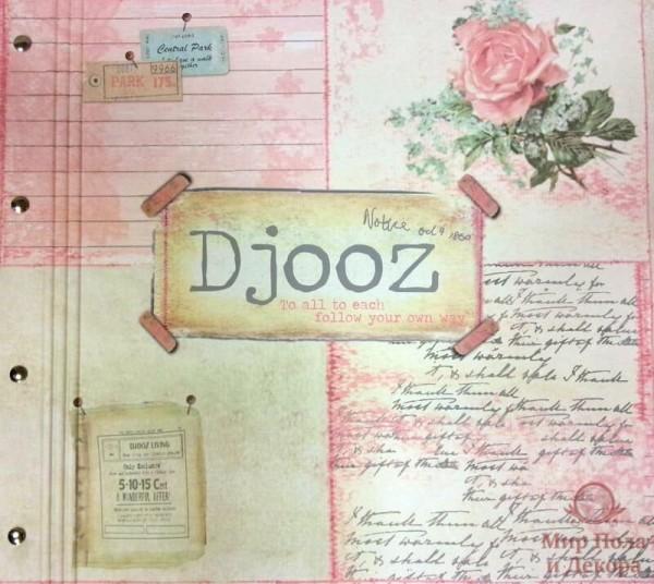 as-djooz (1)