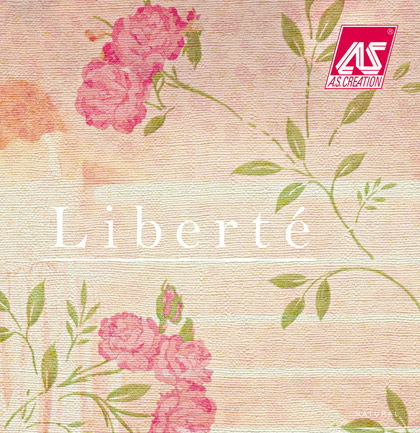 as-liberte (14)