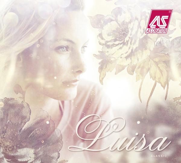 as-luisa (6)