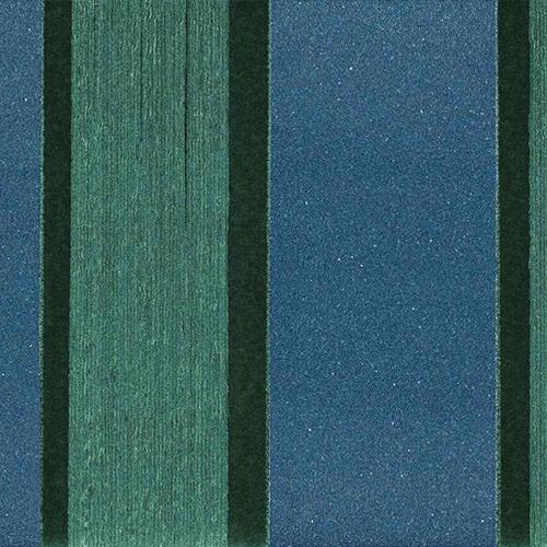 aureus-11