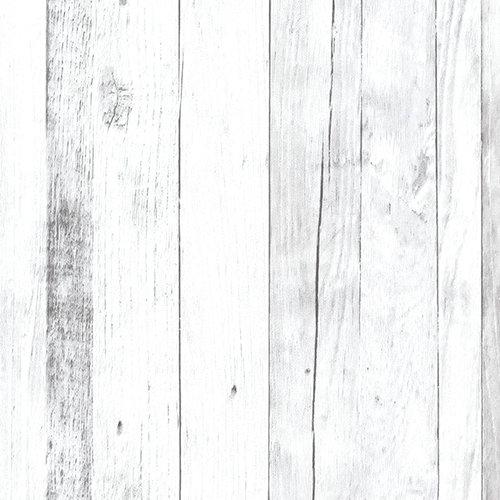 bn-riviera (1)
