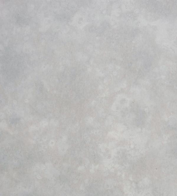 ces-petra (9)
