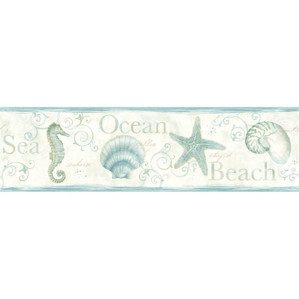 chesapeake-sand-dolar (8)