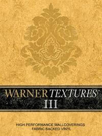 chesapeake-warner-textures (10)