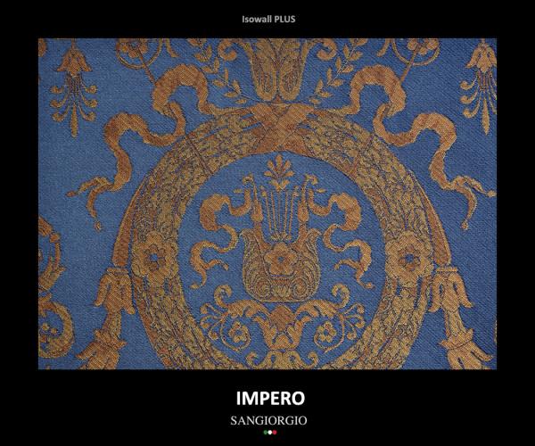 impero-11