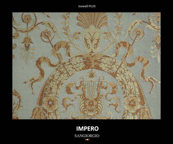 impero-19