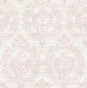 lanai (7)