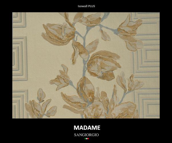 madame-10