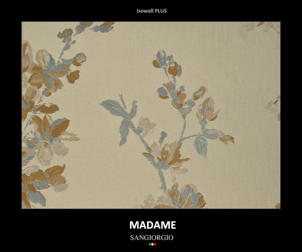 madame-11