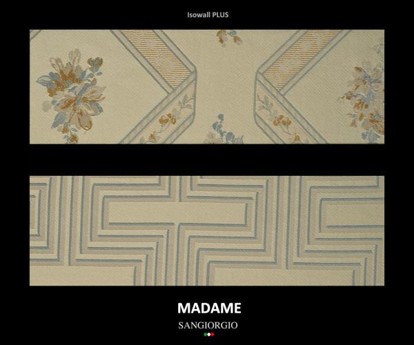 madame-12