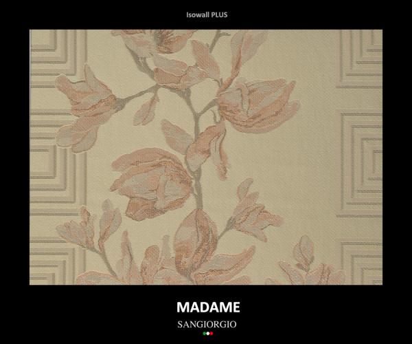 madame-13