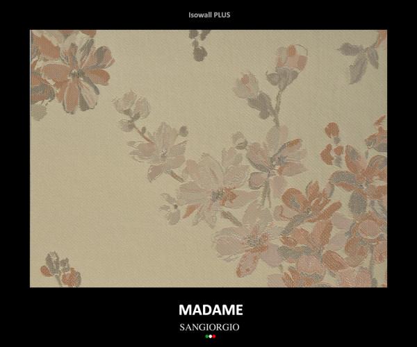 madame-14