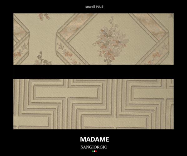 madame-15
