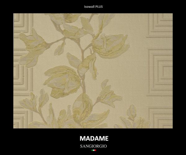 madame-16