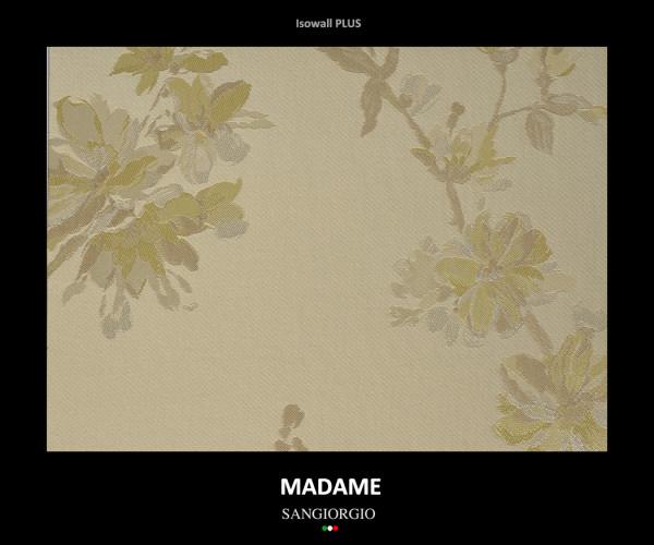 madame-17