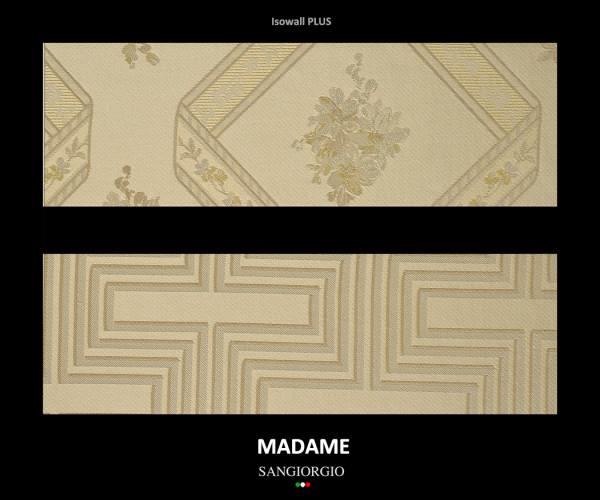 madame-18
