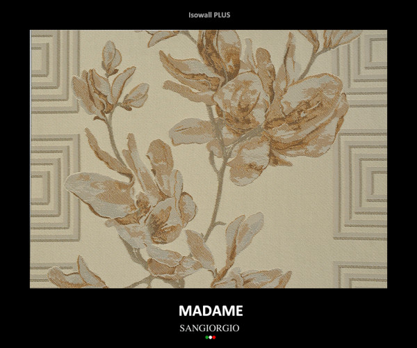 madame-19