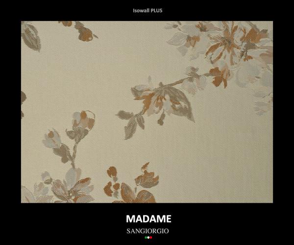 madame-20