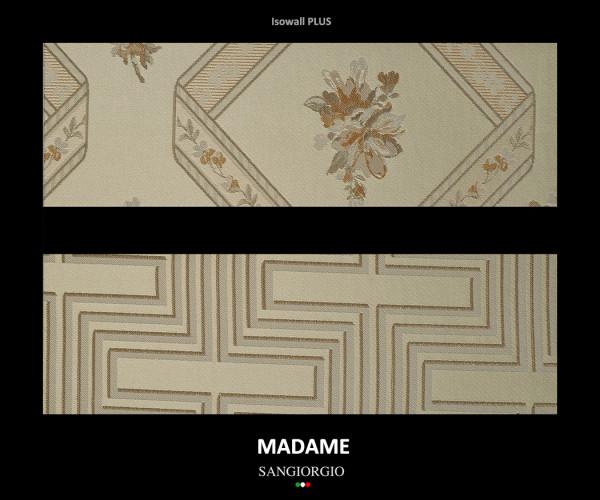 madame-21