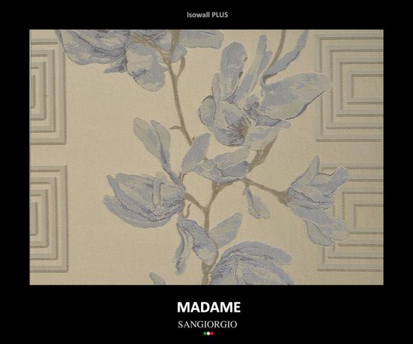 madame-22