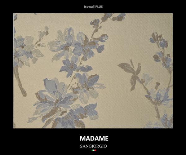 madame-23