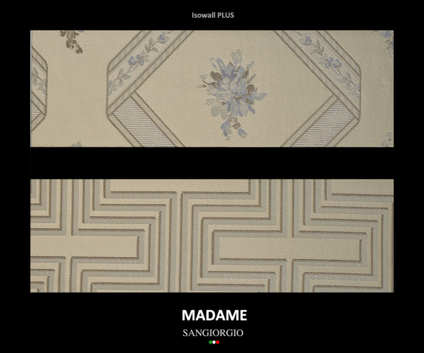 madame-24