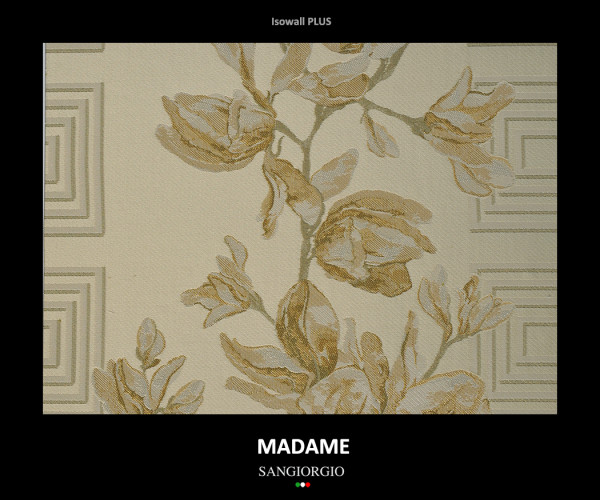 madame-25